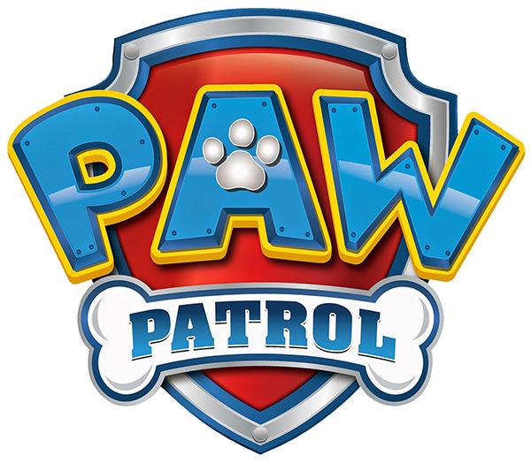 logo-pat-patrouille