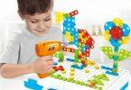 jouet educatif 4 ans